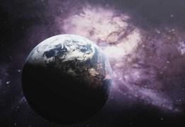 'Relógio do Juízo Final' é adiantado: fim do mundo está mais próximo
