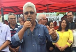 Justiça cassa mandatos do prefeito e vice de Teixeira e novas eleições poderão ser convocadas