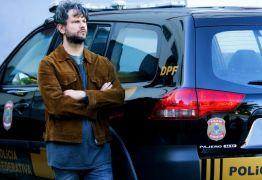 Boicote falha: 'O Mecanismo' é uma das séries mais assistidas no Brasil