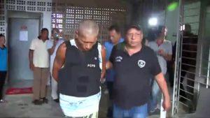 padrasto suspeito estuprar enteada 300x169 - Padrasto é condenado por estuprar e engravidar enteada em João Pessoa