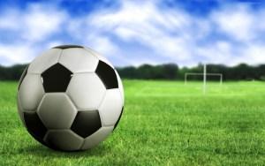 painel adesivo campo de futebol gol 300x188 - Polêmica Paraíba transmitirá duelo entre Botafogo-PB e CSP pelo Paraibano