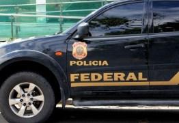 LAVA JATO NAS RUAS: Polícia Federal cumpre 55º fase da operação
