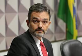 'Suspender a regra de ouro é quebrar o termômetro da febre', dispara procurador que denunciou Dilma Rousseff