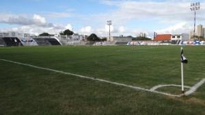 pv 300x169 - Treze define hoje contra o Cordino quem fica com a última vaga na Copa do Nordeste