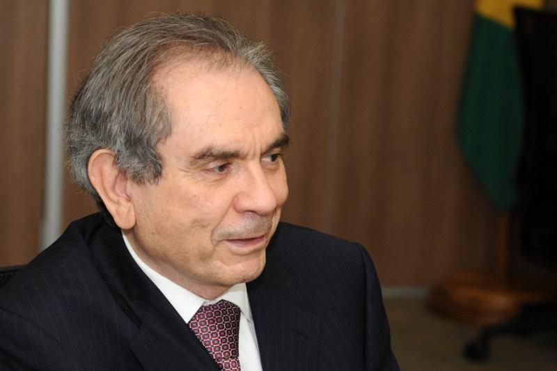 raimundoliranova - Lira diz que vitória de Bolsonaro em capitais e grandes cidades do Nordeste refletirá para ampliar votação no interior