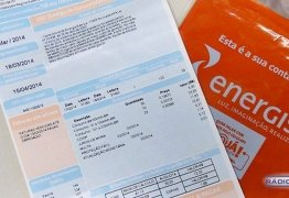ECONOMIA: Conta de luz não terá aumento de bandeira em abril