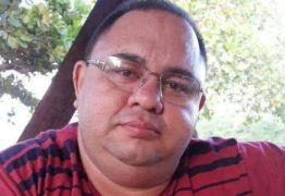 Advogado cajazeirense não resiste e falece após sofrer acidente