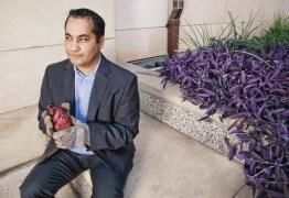 Cientista desenvolve robô a partir à partir de células vivas do coração
