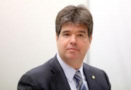 """Ruy Carneiro diz que """"o melhor para a Paraíba é a união das oposições e uma unica candidatura'"""