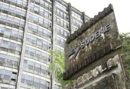 Sudene investe mais de R$ 112 milhões e garante a criação de 3 mil empregos na PB