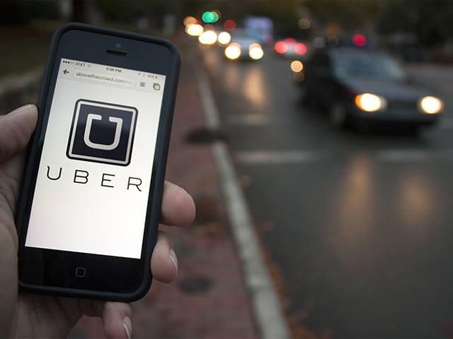 Aumento da tarifa do Uber e aplicativos em Campina: a quem interessa? – Por João Paulo Medeiros