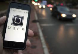 Câmara aprova regulamentação de aplicativos como Uber; placa vermelha não será exigida
