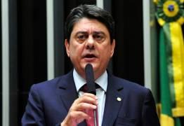 PT ataca declaração de Cármen Lúcia sobre revisão de prisão após 2ª instância