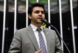 PARAÍBA: Wilson Filho defende qualificação profissional para reduzir desemprego