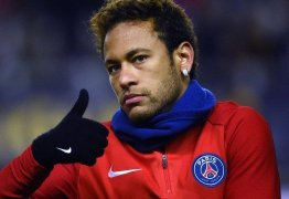 Rodada de sábado tem Neymar em campo e duelos pelos estaduais