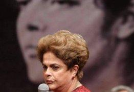 Documentário sobre impeachment de Dilma passará no Festival de Berlim