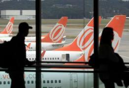 SEM 1ª CLASSE: Decreto obriga servidores a adquirir apenas as passagens mais baratas em voos