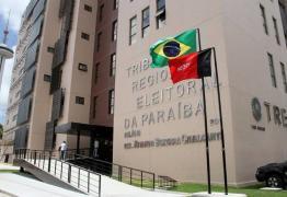 TRE rejeita pedido do MPF e mantém o Empreender e Orçamento Democrático da Paraíba