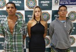 HIPOCRISIA: Fã de Bolsonaro é preso por tráfico de drogas e armas e internautas escracham