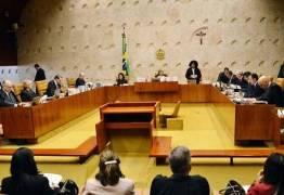 SEM TETOS: Juízes federais planejam paralisação contra fim do auxílio-moradia