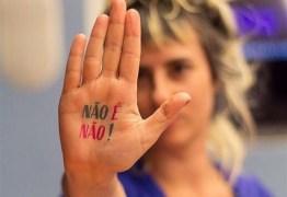 NÃO É NÃO: Beijo forçado e qualquer outro tipo assédio será considerado estupro