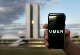 VEJA VÍDEO: Câmara decide sobre regulamentação do Uber. Saiba o que pode mudar