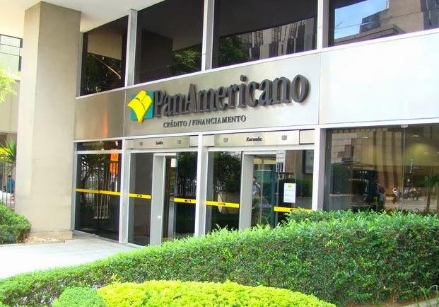 2618 2 L - Justiça condena 7 ex-executivos do banco Panamericano por fraudes