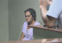 Mulher é detida ao tentar trocar neto de quatro meses por bebida alcoólica em bar