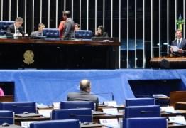"""Seria """"covardia"""" não me candidatar à Presidência, o destino me impõe"""", diz Collor"""