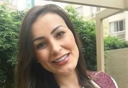 VEJA VÍDEO: Ex-Miss Bumbum, Andressa Urach diz que sexo anal é prostituição