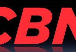 CBN estreia em Campina Grande no próximo dia 18