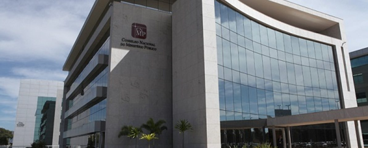CNMP 1192x480 - Procurador de Justiça é punido por ofender membros do CNMP no Facebook