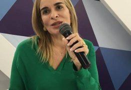 PARA TODAS AS CHAPAS: Daniella volta a ser cortejada para compor chapa majoritária na Paraíba – Por Nonato Guedes