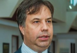 Fábio Nogueira presidirá Associação de Membros de Tribunais de Contas