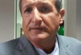 Hervázio rebate oposição e diz que governo paga emendas de deputados