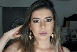 Proprietária de loja do ramo da moda em Guarabira, morre nesta terça-feira