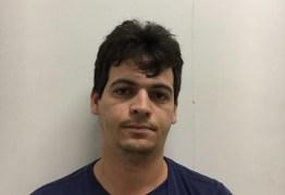 BOMBA: acusado de explodir banco em Campina Grande é lotado no gabinete de Romero Rodrigues