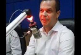 """VÍDEO – """"Ele viria para o partido como um soldado e não como general"""" diz Jutay sobre possível filiação de Hugo Motta"""