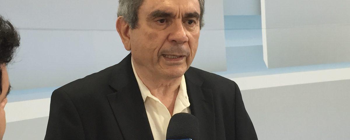 Lira Entrevista12 1200x480 - Senador Raimundo Lira emite nota lamentando atentado a Bolsonaro em Minas Gerais