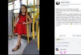 Criança de 7 anos morre em São Bernardo do Campo, após inalar desodorante em desafio do youtube