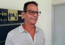 Presidente da CMJP defende Cartaxo para governador