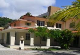 Fundação Casa de José Américo inaugura Arquivo governador Ricardo Coutinho nesta segunda
