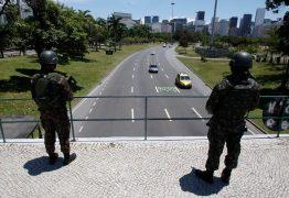 Com intervenção no Rio, auxílio-moradia de autoridades seguirá em 2018