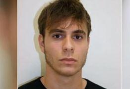 Justiça espanhola conclui fase de instrução e marca julgamento de paraibano que esquartejou a família