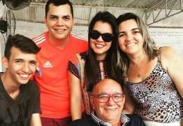 Reportagem da Folha destaca a morte do ex-vereador Pedro do Caminhão