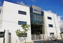 MPF pede prisão de pai e filho por trabalho escravo em Campina Grande