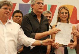 Parecer técnico aponta que programa Empreender ajudou Ricardo a vencer as eleições