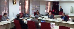 TCE1 1200x480 300x120 - TCE manda rescindir contrato da Casa da Cidadania com o Shopping Manaíra