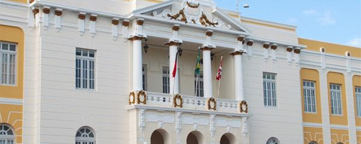 TJPB 2 1 1200x480 - TJPB suspende lei que autoriza a cobrança por Nota Fiscal emitida