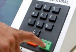 Especialista afirma que o voto eletrônico é 'altamente vulnerável' a fraudes